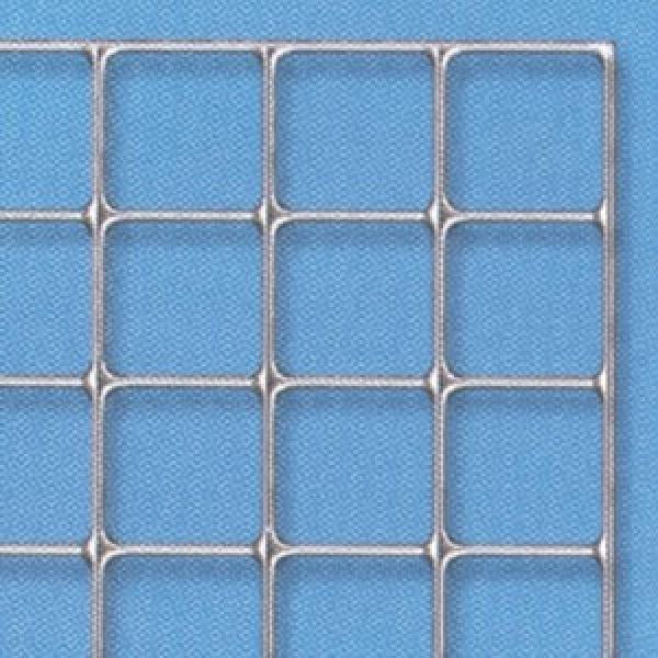 Rete Elettrosaldata 10×10 Prezzo | Dekastenopmaat