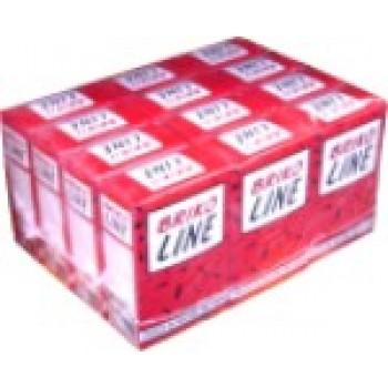 Riempifughe per piastrelle scatola rossa from category colori vernici e accessori - Accessori per posa piastrelle ...