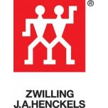 Zwilling <br>(6)