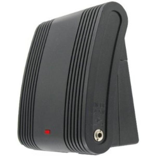 scaccia piccioni a batterie wk0020 from category insetti