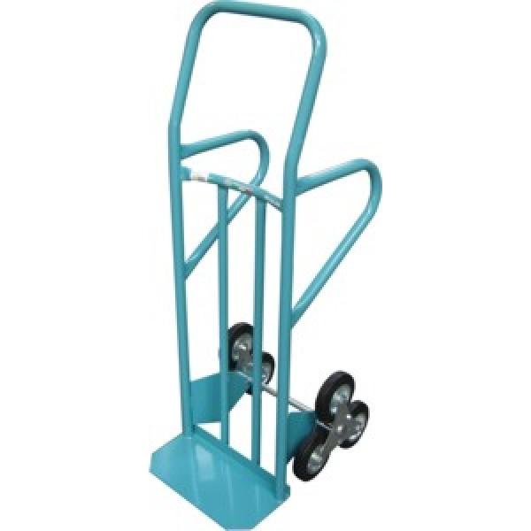 Carrello a tre ruote per gradini - from category Carrelli e Carriole (GardenCity Shop Online)