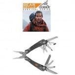 BEAR GRYLLS ULTIMATE MULTI-TOOL