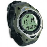 HITRAX TRAIL Orologio digitale